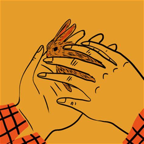 Of Mice and Men Literary Essay Writing - SlideShare